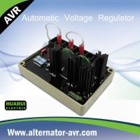 China Marathon SE350 AVR Automatic Voltage Regulator for Brushless Generator wholesale