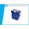 China 120 Watt High Security Key Cutting Machine Standard Clamp for Locksimth wholesale