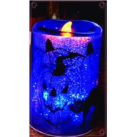 China led candles   led candle blowing out wholesale