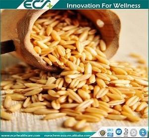 China Origin Natural Bodybuilding Supplements Fine Powdered Oats GREAT Taste wholesale