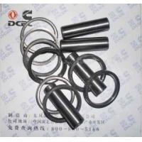 China Cummins  Exhaust Seat Ring 3968074 wholesale