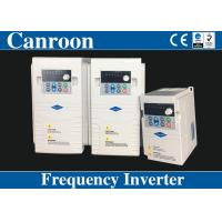 China Factory low cost  Variable Speed Drive Frequency inverter/VFD/VSD/AC Motor Drive 380V wholesale