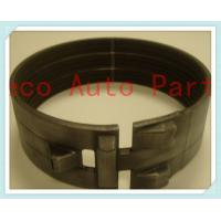Quality 34510 - BAND AUTO TRANSMISSION BAND FIT FOR GM TH375, TH400, 4L80E REVERSE (IND for sale