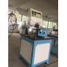China Auto Label Cutting Machine ManufacturersHot And Cold Cutting Machine wholesale