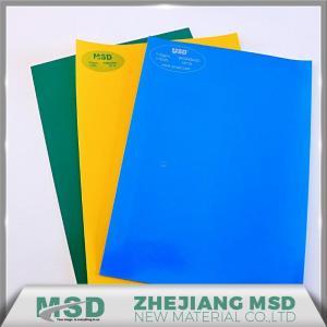 China pvc truck cover tarpaulin wholesale