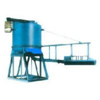 China Kowloon Casting Machine wholesale