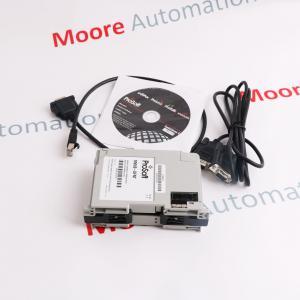 China ProSoft MVI69E-MBTCP MVI69EMBTCP Modbus TCP/IP Enhanced Serial Comm Module wholesale