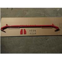 China Customized Size Seat Belt Harness Bar Steel Material OEM / ODM Available wholesale