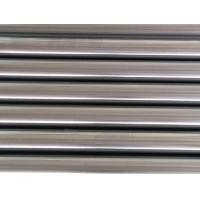 China Induction Hardened Hard Chrome Plated Bar, 42CrMo4 / 40Cr With Quenched / Tempered wholesale
