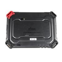 Quality XTOOL EZ500 HD Heavy Duty Full System Truck Diagnostic Tool with Special for sale