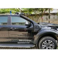 China 2018 Ford Ranger T7 XLT PX 4x4 Snorkel Kit For Auto Spare Parts wholesale