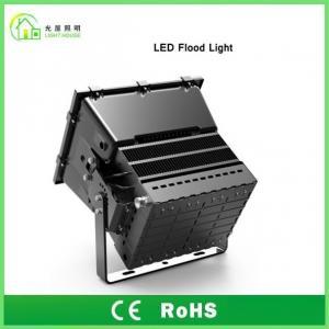 China 125LM / W 2000W LED High Mast Lighting external led flood lights For Stadium wholesale