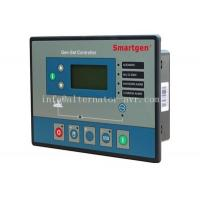 China SmartGen HGM6410 Genset Controller wholesale