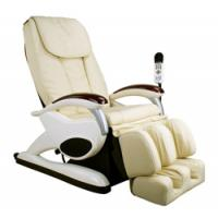 China luxury Massage chair ICARE-108R wholesale