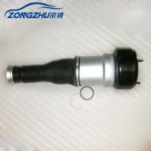 China Air Spring Bag For Mercedes W221 S-CLASS Rear Air Suspension Strut Repair Kit A2213205513 wholesale