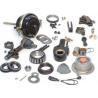 China Kubota D1803-CR-TIE4BG Engine Parts wholesale