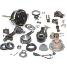China Kubota V2403-CR-TIE4BG Engine Parts wholesale