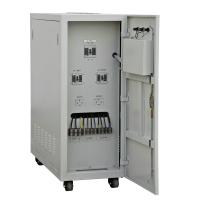 Quality Industrial On Line Uninterruptible Power Supply 5 KVA 220V 50Hz for sale