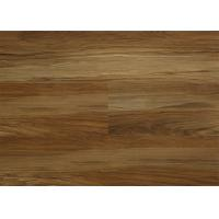 Buy cheap Waterproof Sheet Kitchen Vinyl Flooring Stone Polymer Composite Fire Resistant from wholesalers