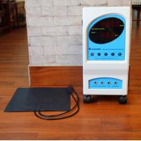 China High Potential Electrical Muscle Stimulation Machine For Family Health wholesale
