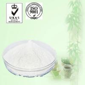 China (S)-N-[[3-[3-Fluoro-4-(4-morpholinyl)phenyl]-2-oxo-5-oxazolidinyl]methyl]amine wholesale