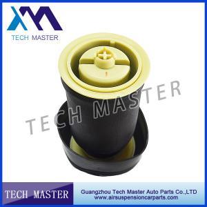 China 3712 6790 081 Air Spring Bag For BMW E70 E71 E72 Air Strut Shock Suspension Rear wholesale