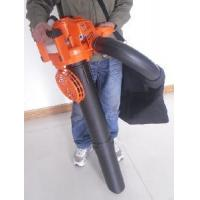 Quality Leaf Blower & Vacuums 25.4CC (EBV260) for sale