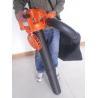 China Leaf Blower & Vacuums 25.4CC (EBV260) wholesale
