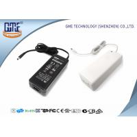 China Computer DC 12V 6A Universal Laptop Adapter GS CE UL Certificates wholesale