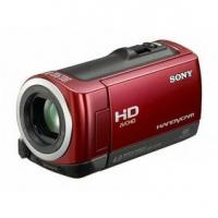 China Sony HDR-CX100 wholesale
