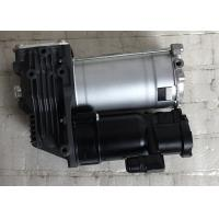 China Rebuild Air Suspension Compressor For Land - rover Discovery 3 4 LR015303 LR023964 Air Ride Pump wholesale