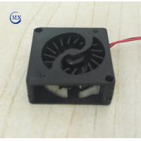 Buy cheap DC5 Volt Brushless Micro Blower Equipment Cooling Fans Used In Air Purification Anti - Haze Masks from wholesalers
