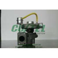 Buy cheap Perkins Agricultural Diesel Engine Turbo GT2556S Turbo 711736-0026 2674A226 2674A227 product