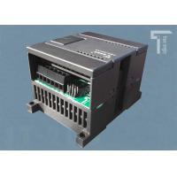 China Magnetic Powder Clutch Constant Voltage Power Supply With Short Circuit Protection wholesale