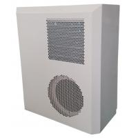 China TC06-35TEH/01,350W 48V Peltier Air Conditioner,For Outdoor Telecom Cabinet/ Base Station on sale