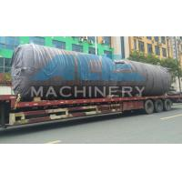Wenzhou Ace Machienry Co., LTD