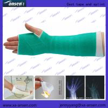 China 2014 Hot Sale pprinted orthopedic fiberglass casting tape wholesale