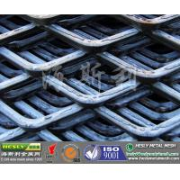 China Expanded Metal Mesh, Expanded Metal, Standard Expanded Metal Mesh wholesale