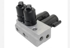 China 2203200358 Pressure Control Valve Block for Mercedes Benz W220 W215 R230 ABC wholesale