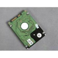 China MB Star compact3 01/2012 SATA HDD for DELL 620/630 wholesale