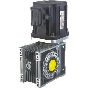 China 40WG/50WG  Reduce Motor wholesale