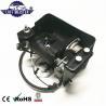 China Air Suspension Compressor for GMC Yukon Sierra wholesale