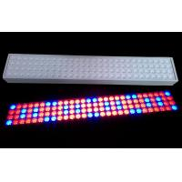 China 50 W SMD LED Tube Grow Lights 900mm Length With 50~60Hz Frequency wholesale