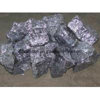 China High Purity Silicon Metal 2202 wholesale
