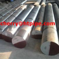 China forged astm a182 f51 bar wholesale