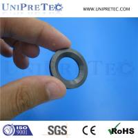 China Non Conductive Silicon Nitride Ceramic Insulator Rings wholesale