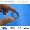 China Non Conductive Silicon Nitride Ceramic Insulator Rings wholesale