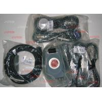 China Benz MB Star C3 with Dell D630 Laptop Mercedes Star Diagnosis Tool benz star wholesale