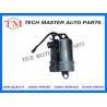 China Auto Parts Air Suspension Compressor for Audi Q7 2002 - 2013 4L0698007 7L8616006A wholesale