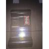 China Fiber Glass Transparent FRP Roofing Sheets Anti Uv Heat Reduce wholesale